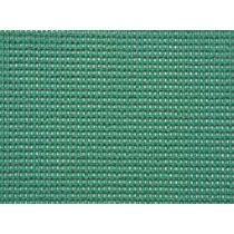 Kültéri szőnyeg Yurop Soft 400 x 250 cm - zöld