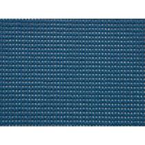 Kültéri szőnyeg Yurop Soft 400 x 250 cm - kék