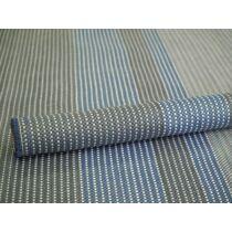 Kültéri szőnyeg Venezia 400 x 250 cm