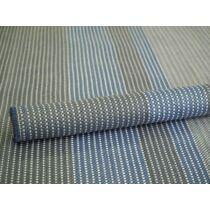 Kültéri szőnyeg Venezia 600 x 250 cm