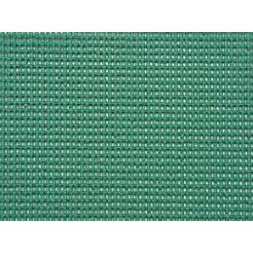 Kültéri szőnyeg 250 x 400 cm méretben