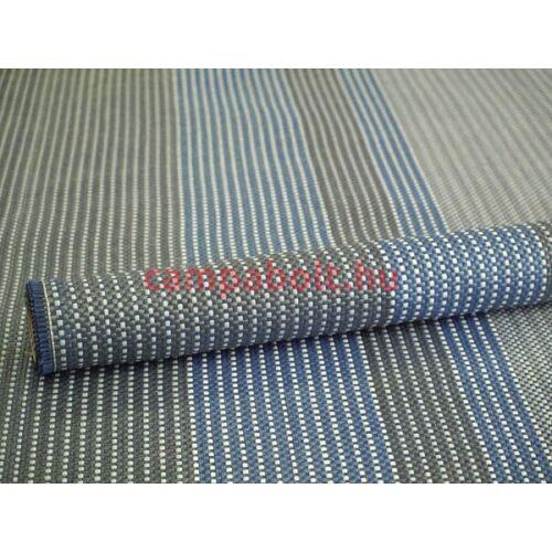 Kültéri szőnyeg 250 x 500 cm méretben
