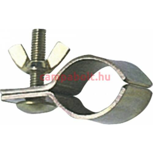 Csőbilincs, 28-32 mm