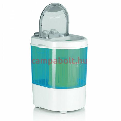 Mini mosógép 260 W