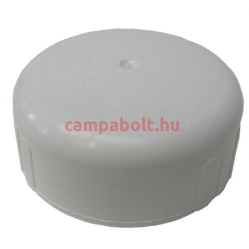 Kupak Campa Potti WC alsó tartályhoz