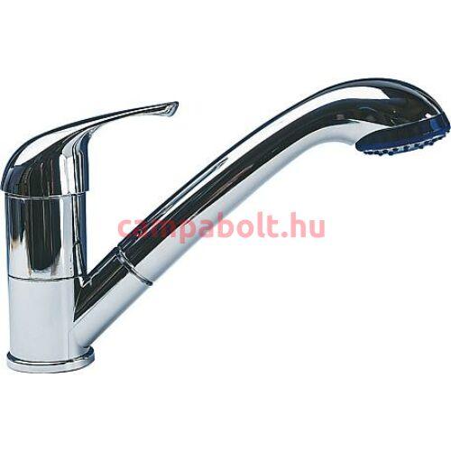 Kama vízcsap (hideg-meleg)