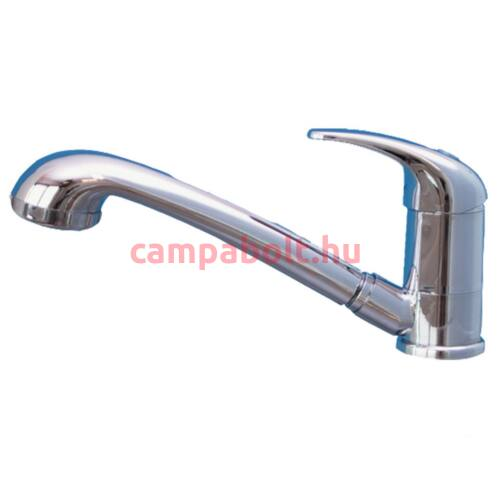 Roma vízcsap (hideg-meleg)