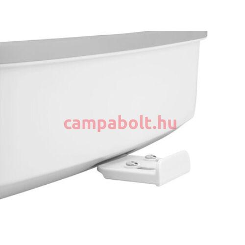 Rögzítő adapter Campa Potti XG és Campa Potti XGL modellekhez.